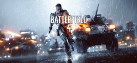 La guerra total, solo en Battlefield 4