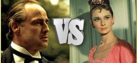 """Comienzan las semifinales de """"La Batalla de las Películas"""" en Paramount Channel"""