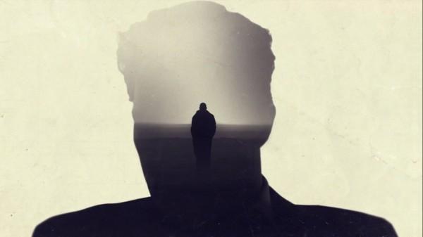 Rust cabeza soledad créditos