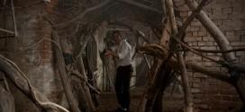 'True Detective': Primera Temporada