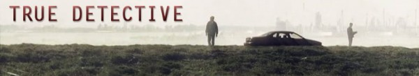 True_Detective.Banner