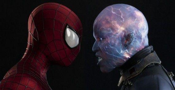 Spider-Man-vs-Electro-570x294