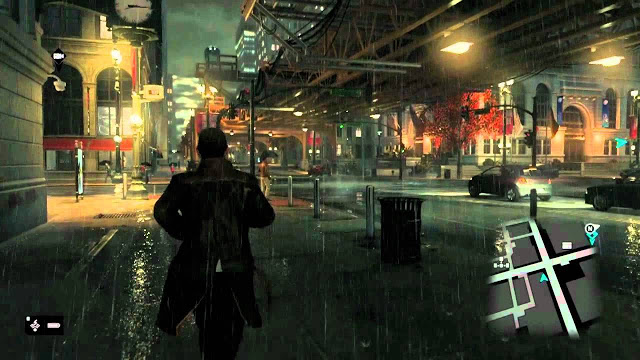 diez-minutos-de-watch-dogs-FcMRkyoHKeA