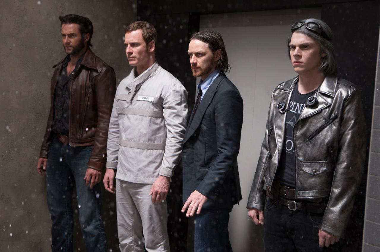 quicksilver-days-of-future-past