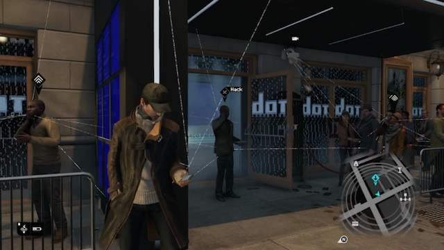 watch-dogs-connectivity