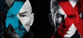 x-men-days-of-future-past-4