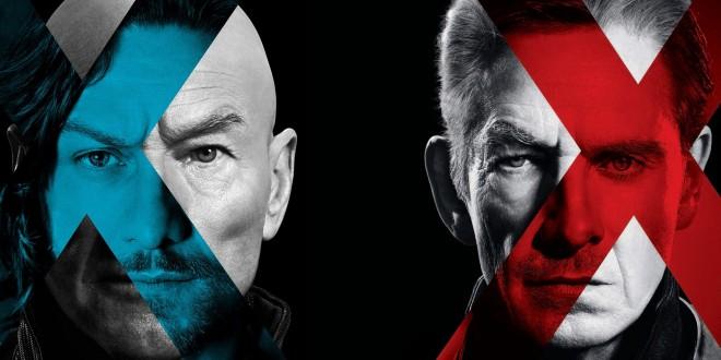 Reseña: 'X-Men: Días del futuro pasado' (2014)