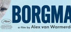 Reseña: 'Borgman' (2013)