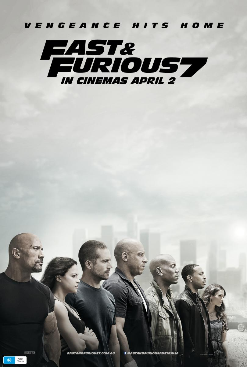 Fast_Furious_7_A_todo_gas_7-548678014-large