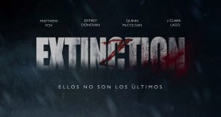 Extinction - Poster final - copia