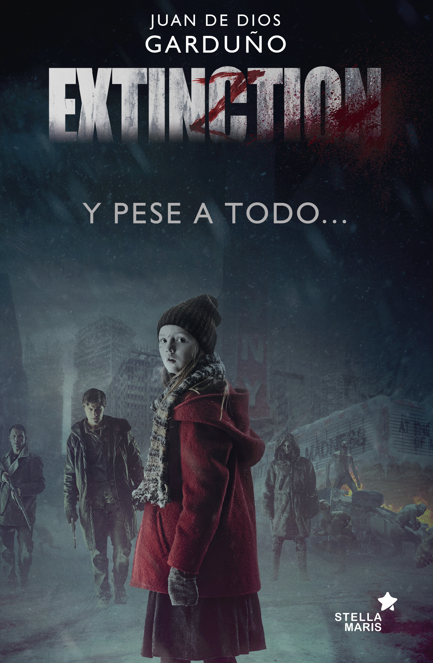 extinction_portada_guion_retractilado.indd