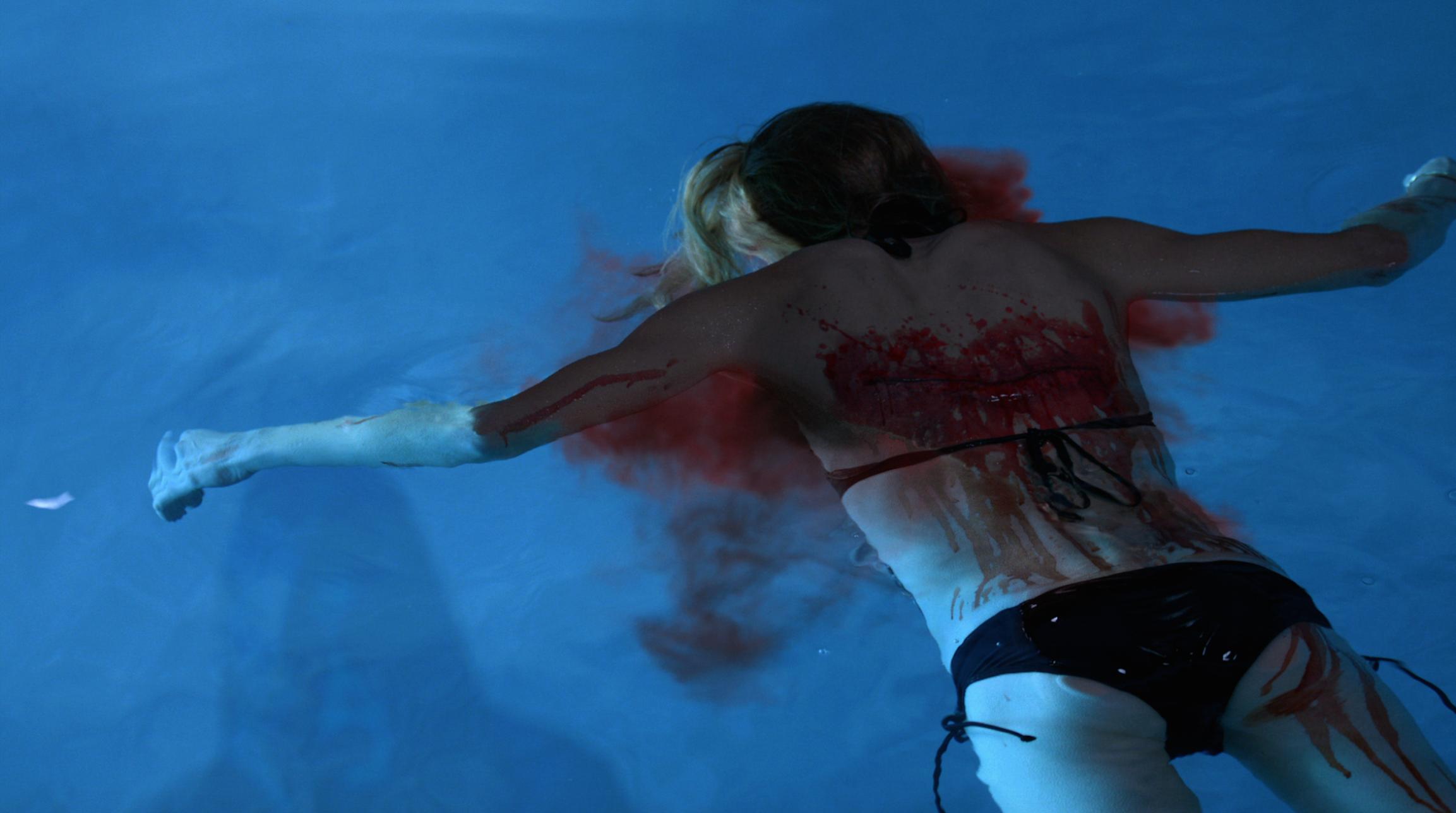 Scream-Series-1