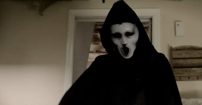 smtv-ghostface