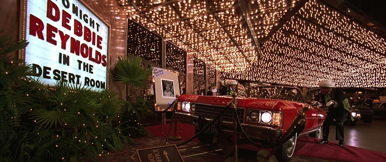 agente 007 casino grand piano hd
