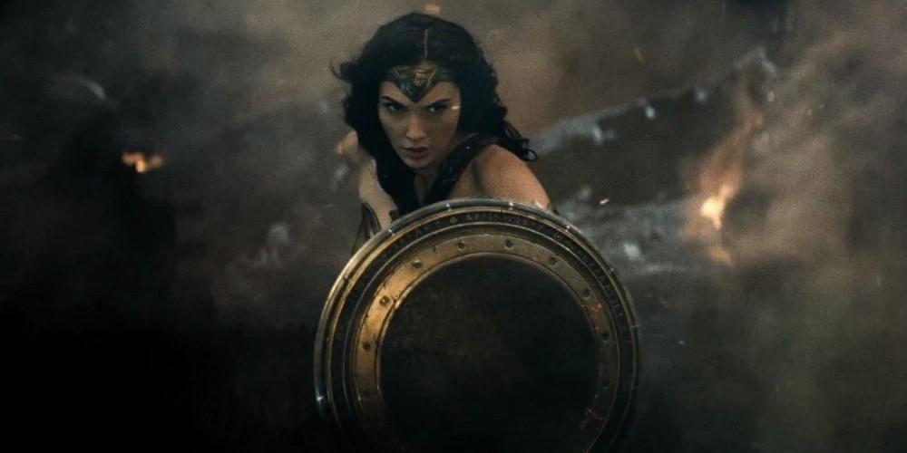 Batman-V-Superman-Gal-Gadot-Wonder-Woman