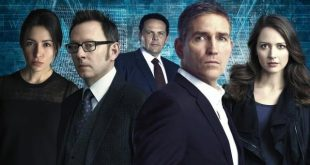 'Person of Interest' se despide a lo grande
