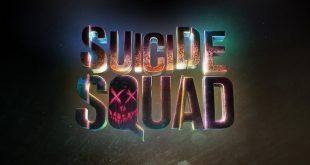 Reseña: 'Escuadrón Suicida'