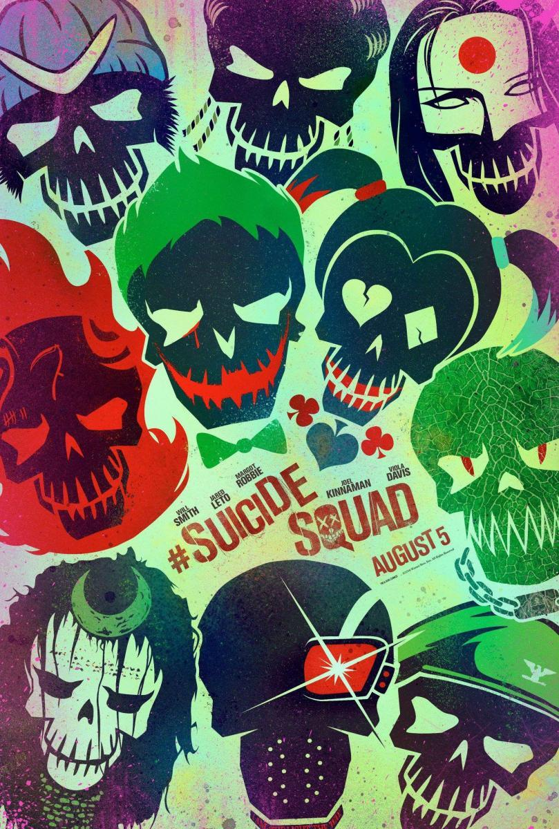 Suicide_Squad.Poster