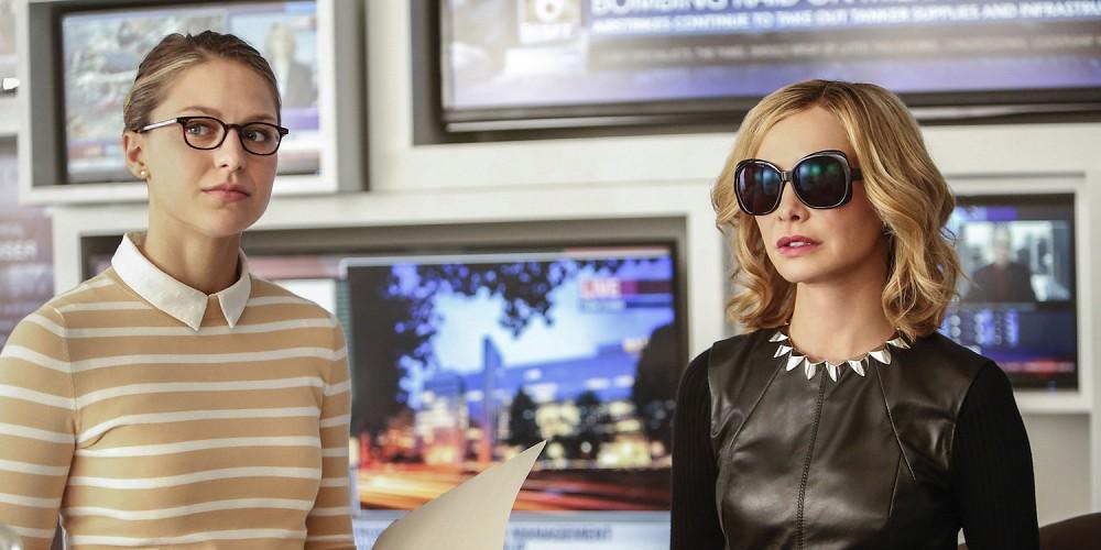 supergirl-season-2-premiere-kara-danvers-cat-grant