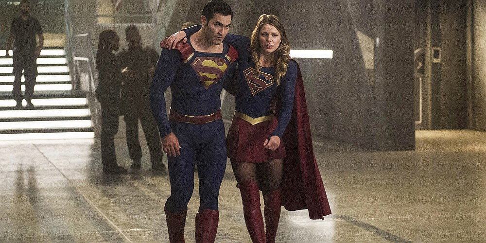 supergirl-and-superman-in-the-supergirl-season-2