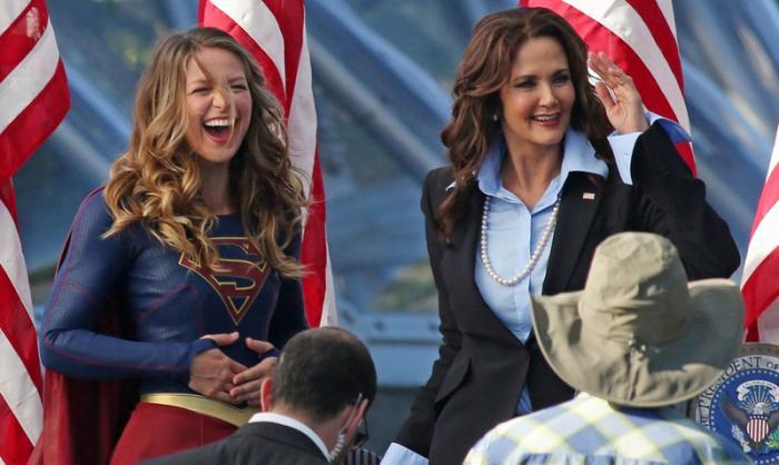 supergirl_2x03_1
