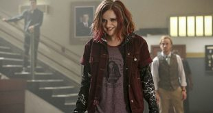 'The Flash': 3×03 – Magenta