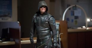 'Arrow': 5×07 – Vigilante