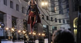 'Supergirl': 2×05 – Crossfire