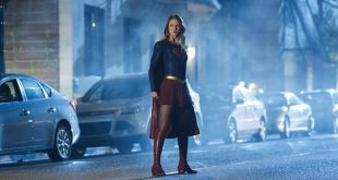 'Supergirl': 2×06 – Changing