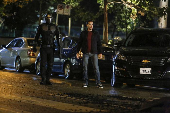 supergirl_2x06_03