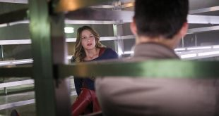 'Supergirl': 2×07 – The Darkest Place