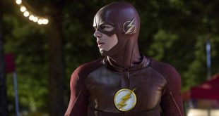 'The Flash': 3×06 – Shade