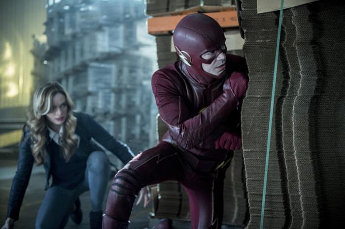 the_flash-3x07_01