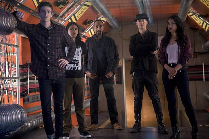 the_flash-3x07_04