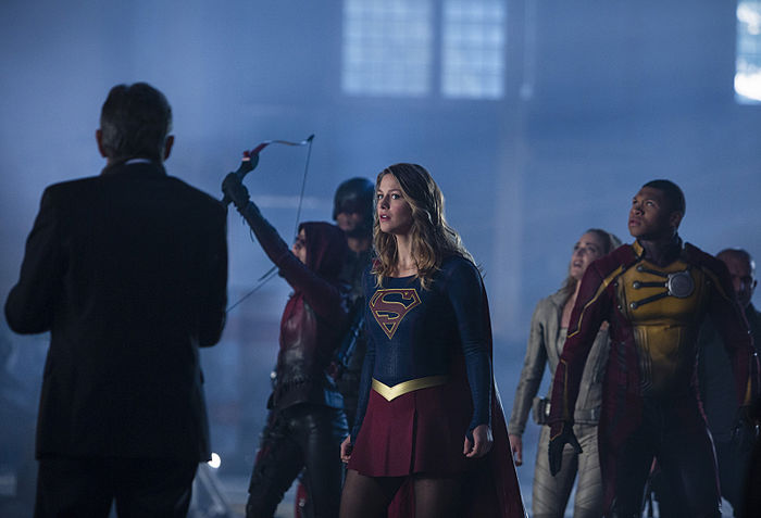 the_flash_3x08_invasion_-3