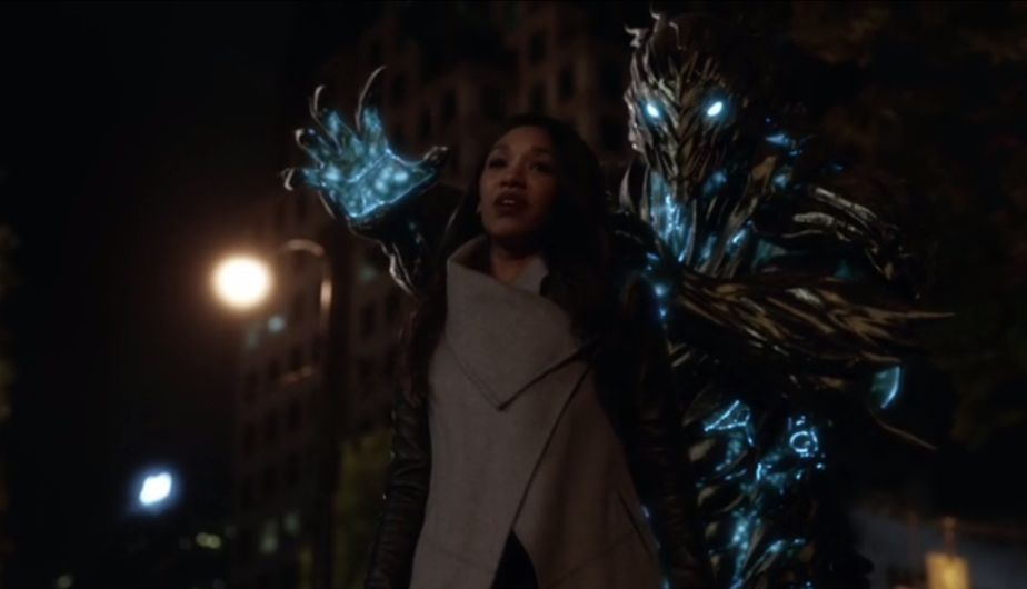 the_flash-3x09-the_present-2