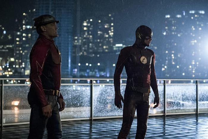 the_flash-3x09-the_present-4