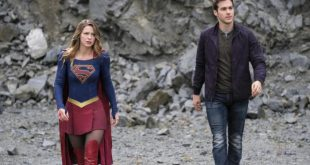 'Supergirl': 2×09 – Supergirl Lives