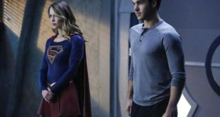 'Supergirl': 2×10 – We Can Be Heroes
