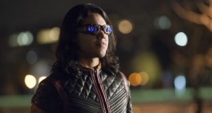 'The Flash': 3×11 – Dead or Alive
